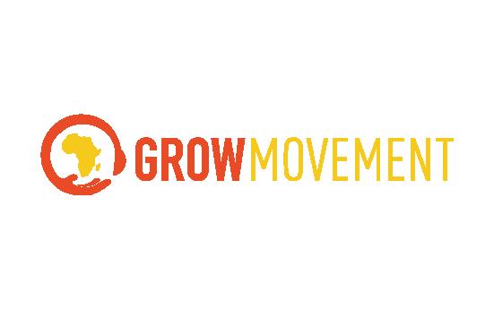 Grow Movement
