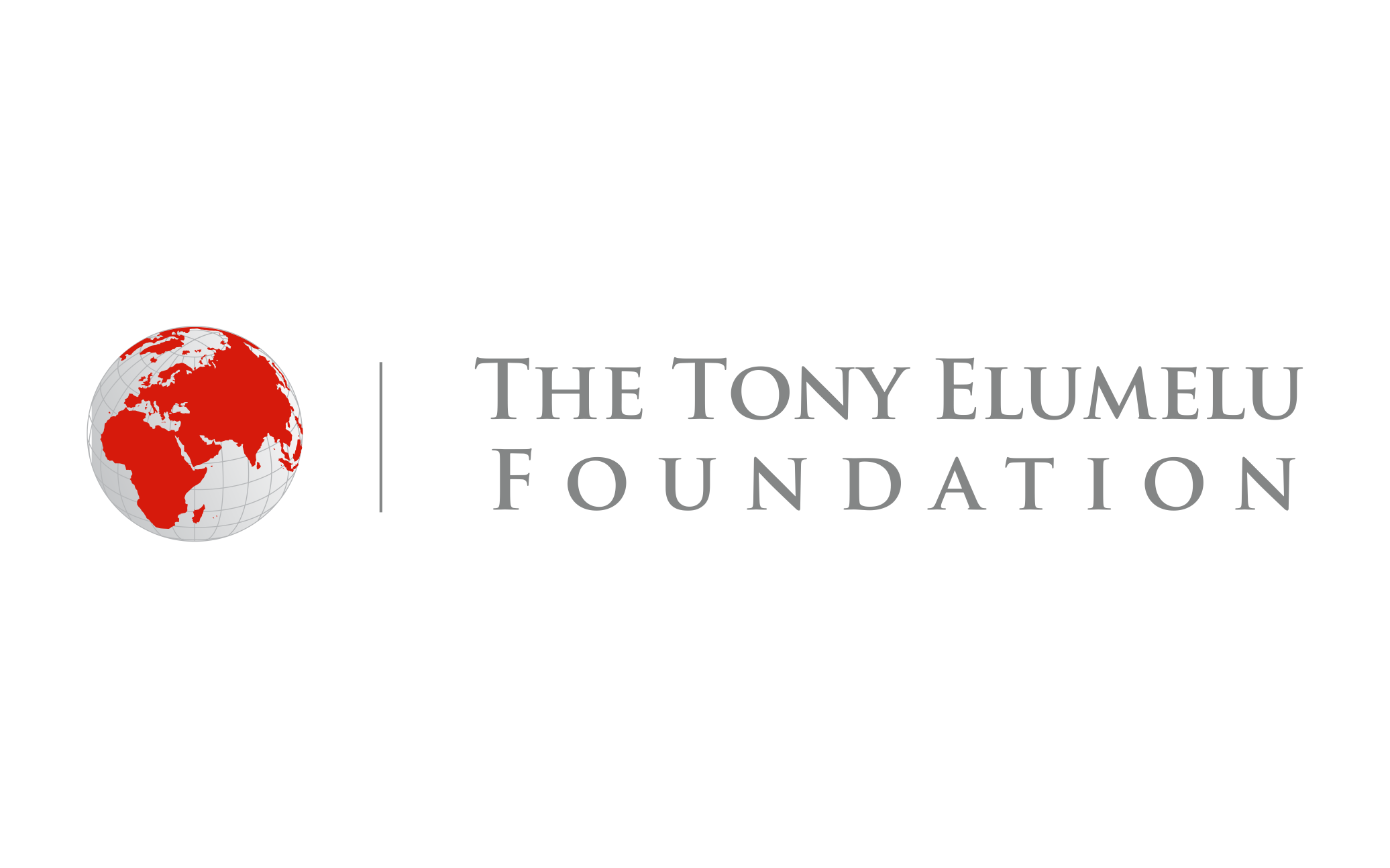 Tony Elumelu Foundation