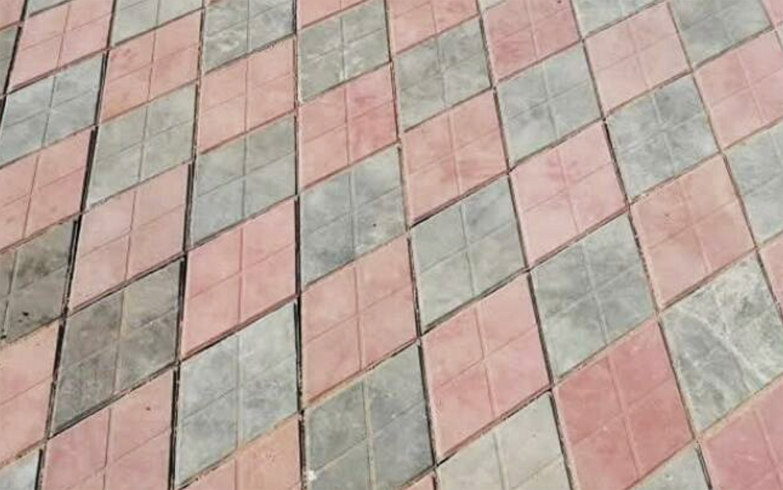 Eco Floor