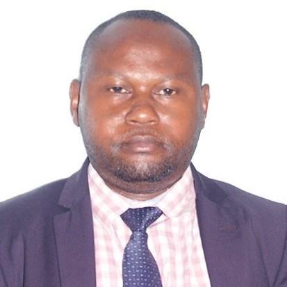 Gerevazio Ahimbisibwe